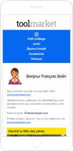 toolmarket_phone1