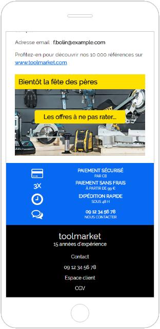 toolmarket_phone2