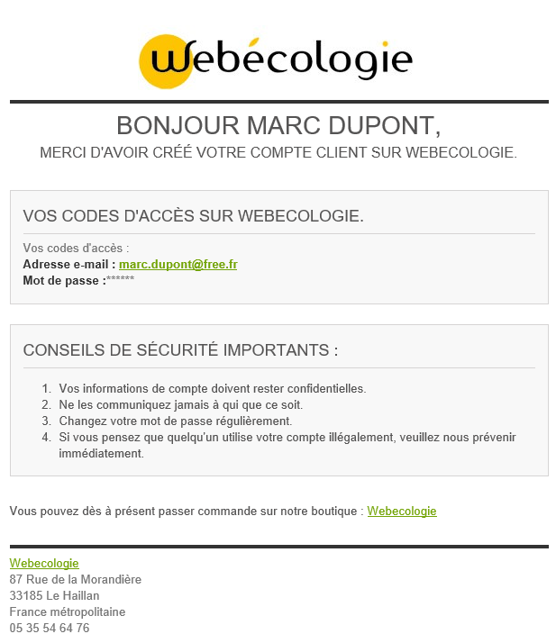 webecologie_old